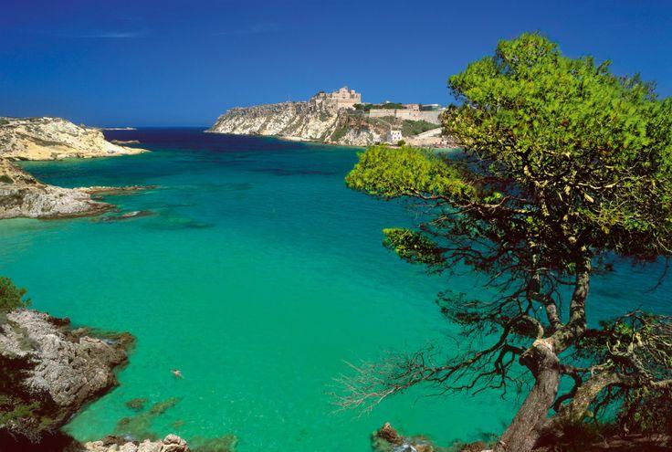 Отдых в Италии, пляжи Апулии | Путешествия | CNTraveller
