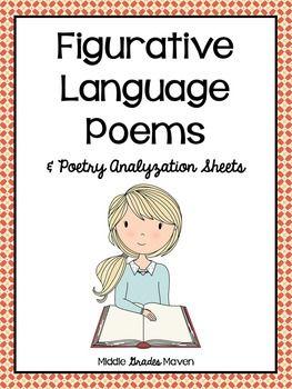 Best 25+ Simile poems ideas on Pinterest | Simile, Rainbow ...