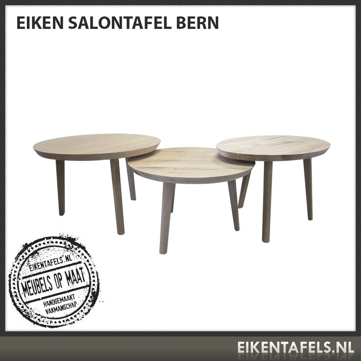 78 images about eiken salontafels on pinterest - Salontafel naar de slaapkamer ...