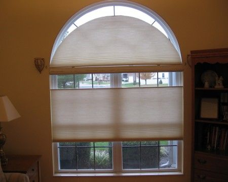 17 Best Images About Specialty Shaped Windows On Pinterest