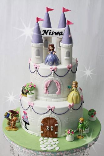 pastel-princesa-sofia-fiestaideasclub-00022