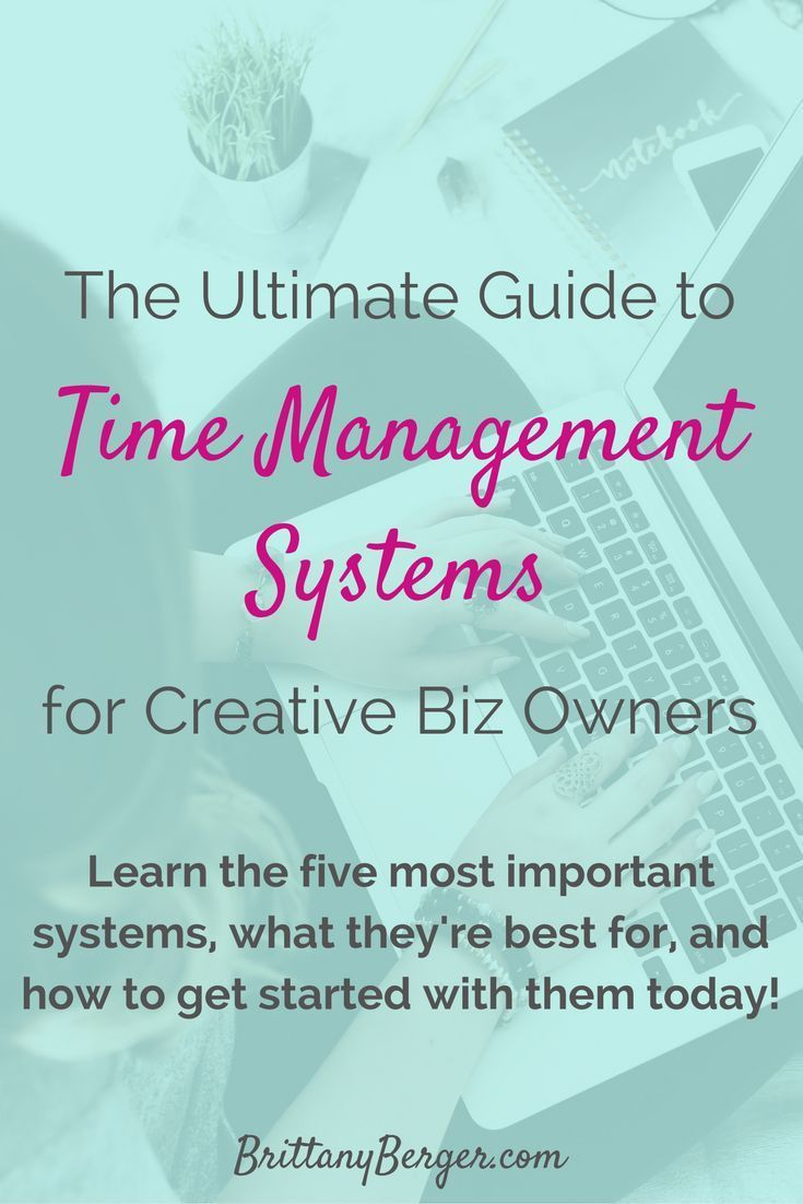 time mngemnt My time management has been shitty lately here's what people say i should do  to get my calendar, schedule and life under control by joanna wiebe.