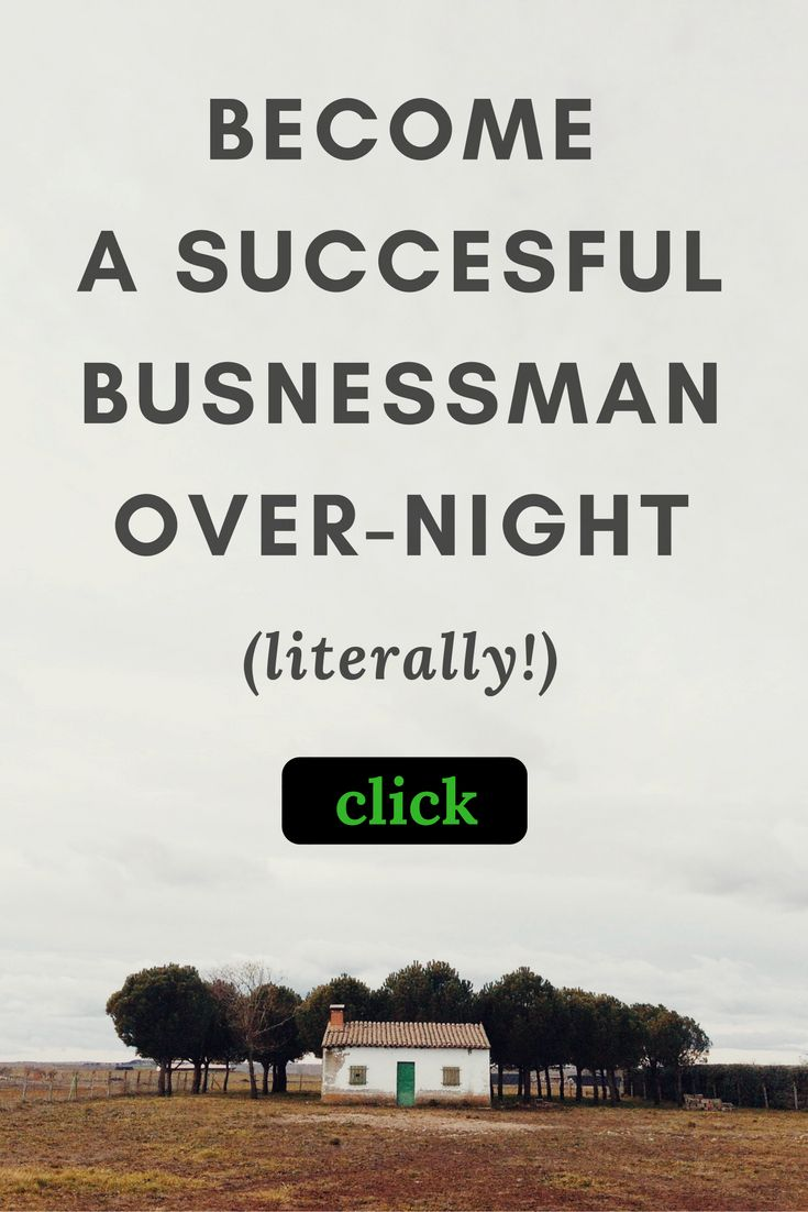 Become a succesful entreprenur in your sleep. Use your subconscious mind to develop business skills. Download a FREE album and subscribe for an e-mail course in subliminal messaging. (affiliate link)  subconscious mind | business mindset | subliminal messaging | mind tools