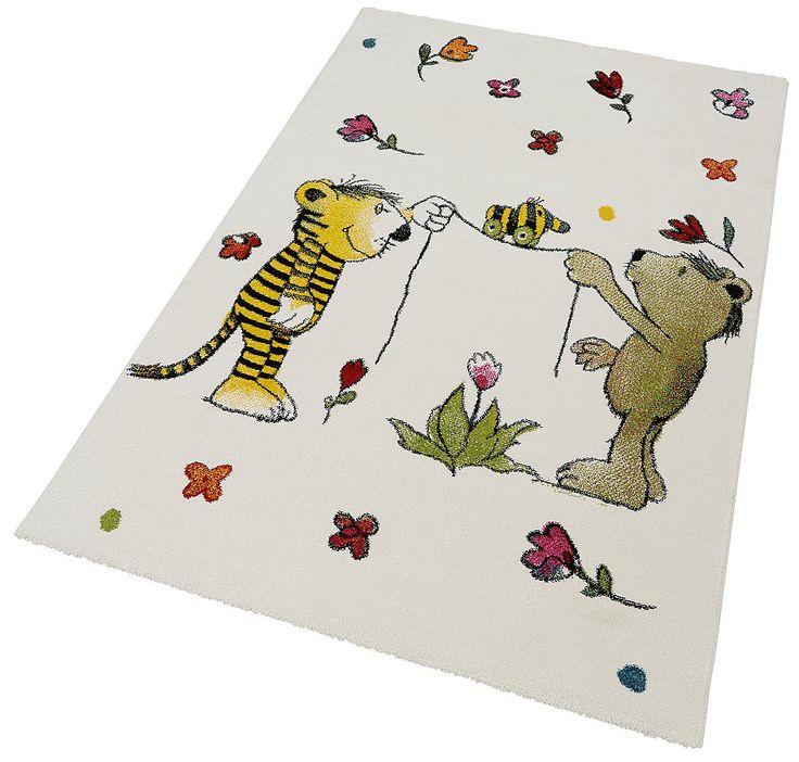 15 besten Kinderzimmer Bilder auf Pinterest Baby elefant, Farbe - teppich babyzimmer beige