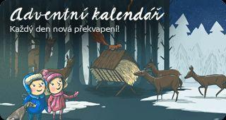 Vánoce — Česká televize