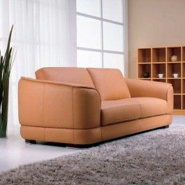 hillside contemporary furniture. page not found hillside contemporary furniture