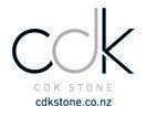 CDK Stone NZ Limited in Christchurch, Canterbury