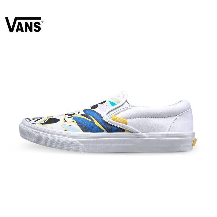 Chaussures - Bas-tops Et Baskets Sax HV1cyjpu79