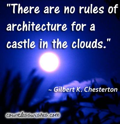 Quotes About Castles Amazing 11 Best Quotes Images On Pinterest