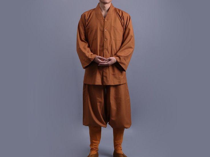 shaolin kung fu pants - Google Search