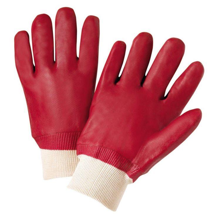 Oltre 20 migliori idee su West chester gloves su Pinterest