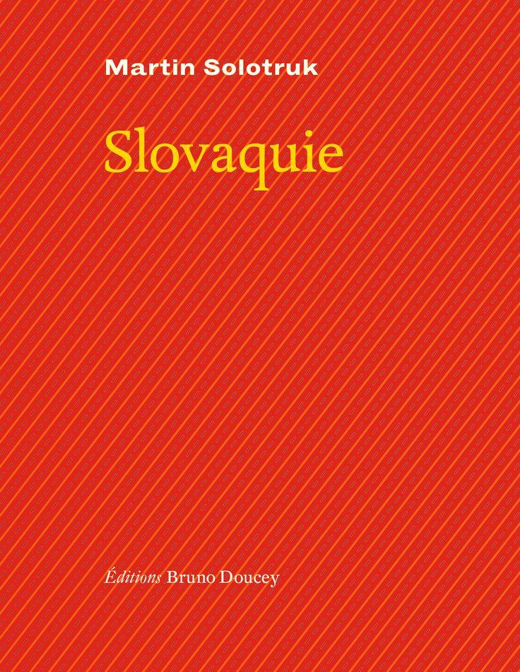http://www.editions-brunodoucey.com/wp-content/uploads/2015/12/Europ%E2%80%99oe%CC%80tes_5_recueils_27nov4.jpg