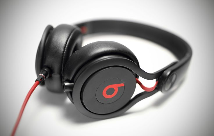 The truth about Beats by Dre