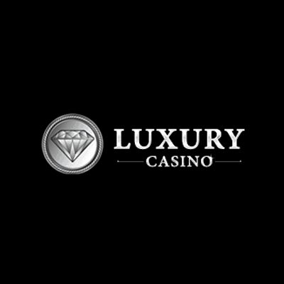 LUXURY CASINO For a limited time only Luxury Casino is offering an incredible $1,000 free to all new players! The unique 5 step deposit bonus coupled with a guarantee of $10,000 rewarded to new players in their first one year of casino play at Luxury Casino.