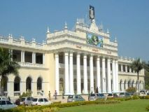 Applications are invited by University of Mysore (UoM), Mysore for admission to Master of Arts (M.A), Master of Social Work (MSW), Master of Music (M. Music), Master of Dance (M. Dance), Master of Education (M.Ed), Master of Commerce (M.Com), Master of financial Management (M.F.M), Master of Technology (M.Tech), Master of Law (LL.M), Master of Science (M.Sc), Master of Computer Applications (MCA), Master of Library and Information Science (M.LISc.), Master of Physical Education (M.P.Ed).
