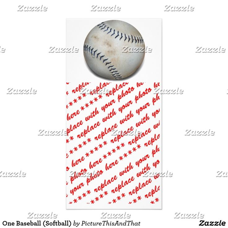 A photo card for fans.Add text or you can add your photo of the team, coach or baseball player to this photo card!   #Addaphoto #Gravityx9 #sports4you