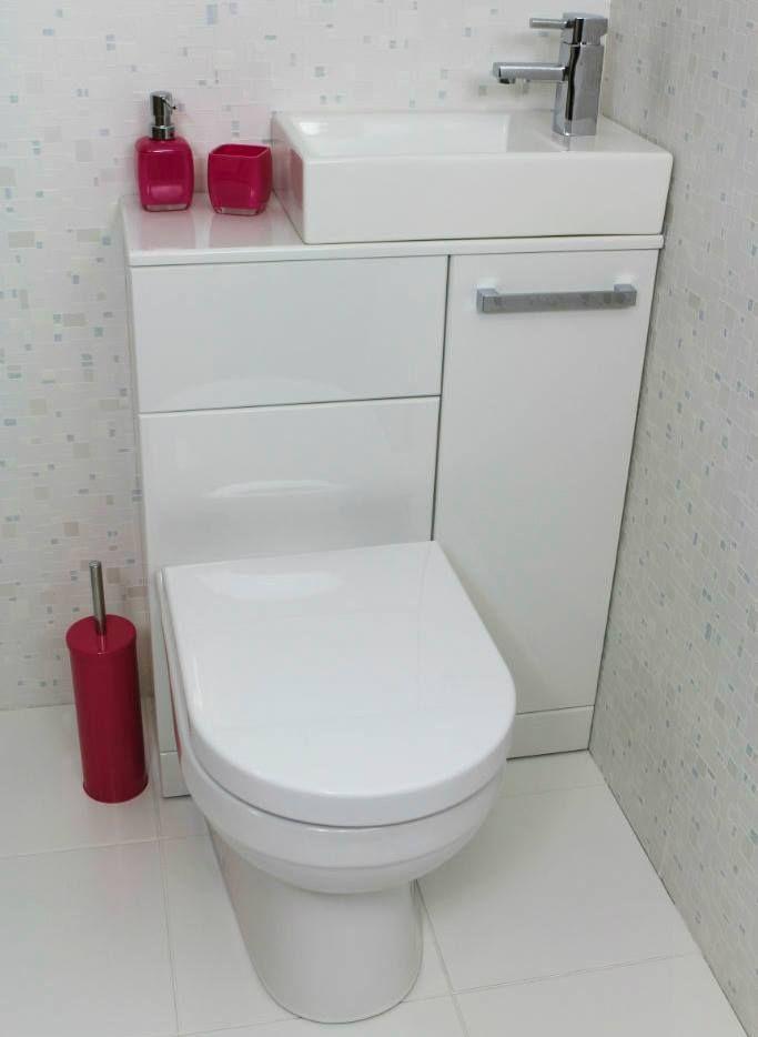 les 11 meilleures images du tableau wc sous escalier sur pinterest salle de bains escaliers. Black Bedroom Furniture Sets. Home Design Ideas