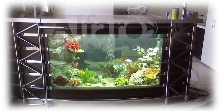 Картинки по запросу купить декор для маленького аквариума