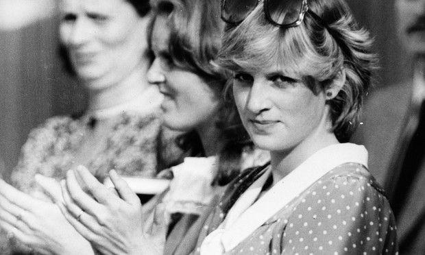 Sokkoló, Vilmost is majdnem megölte Diana hercegnő - https://www.hirmagazin.eu/sokkolo-vilmost-is-majdnem-megolte-diana-hercegno