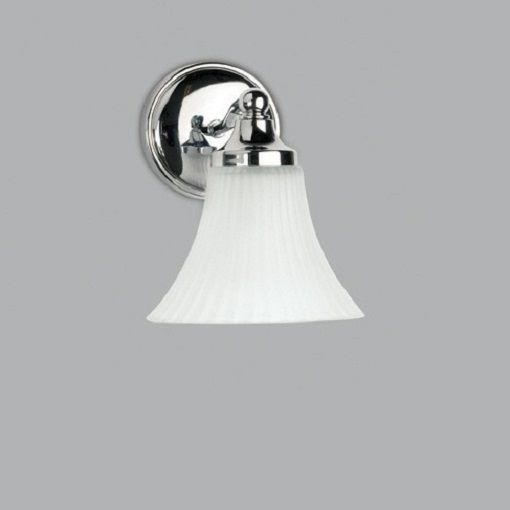 21 best Badplanung images on Pinterest Arms, France and Germany - wandlampe für badezimmer