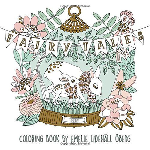 150 best Coloring Books images on Pinterest | Coloring books ...