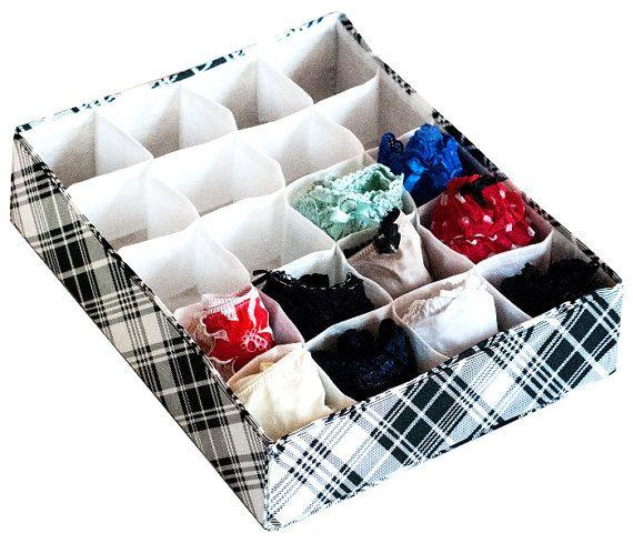 1000 id es sur le th me organiser les tiroirs sur pinterest tiroirs de commode tiroirs et. Black Bedroom Furniture Sets. Home Design Ideas
