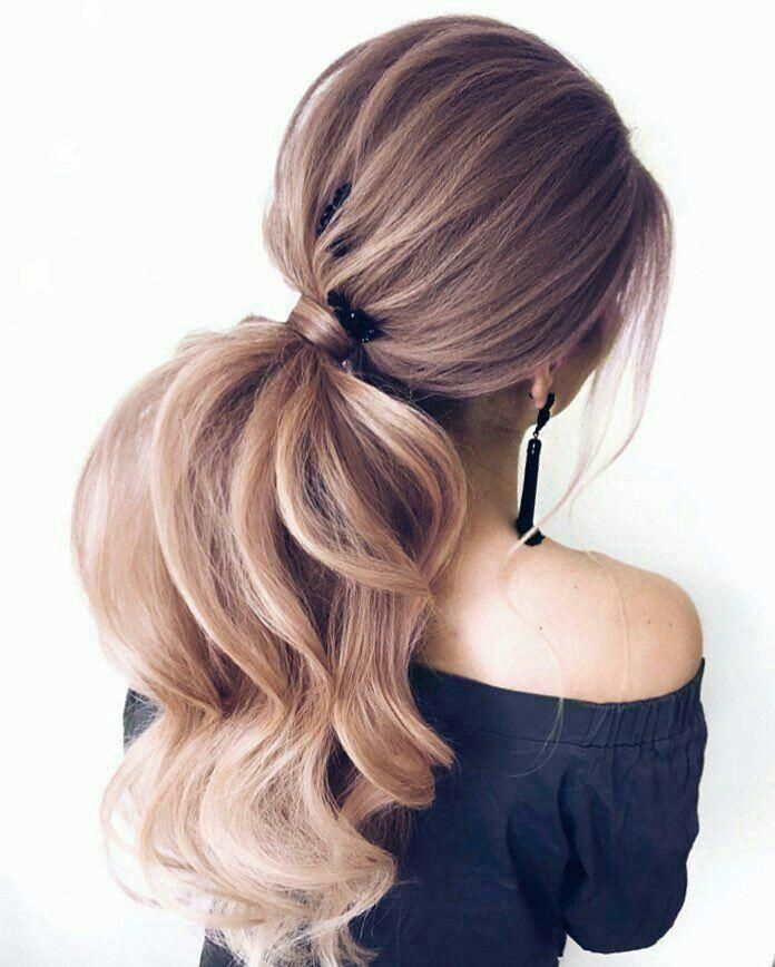 Bridal updo hairstyles,hairstyles,updos ,wedding hairstyle ideas,updo hairstyles, messy wedding updo hairstyles #updohairstyles #Weddinghairstyles