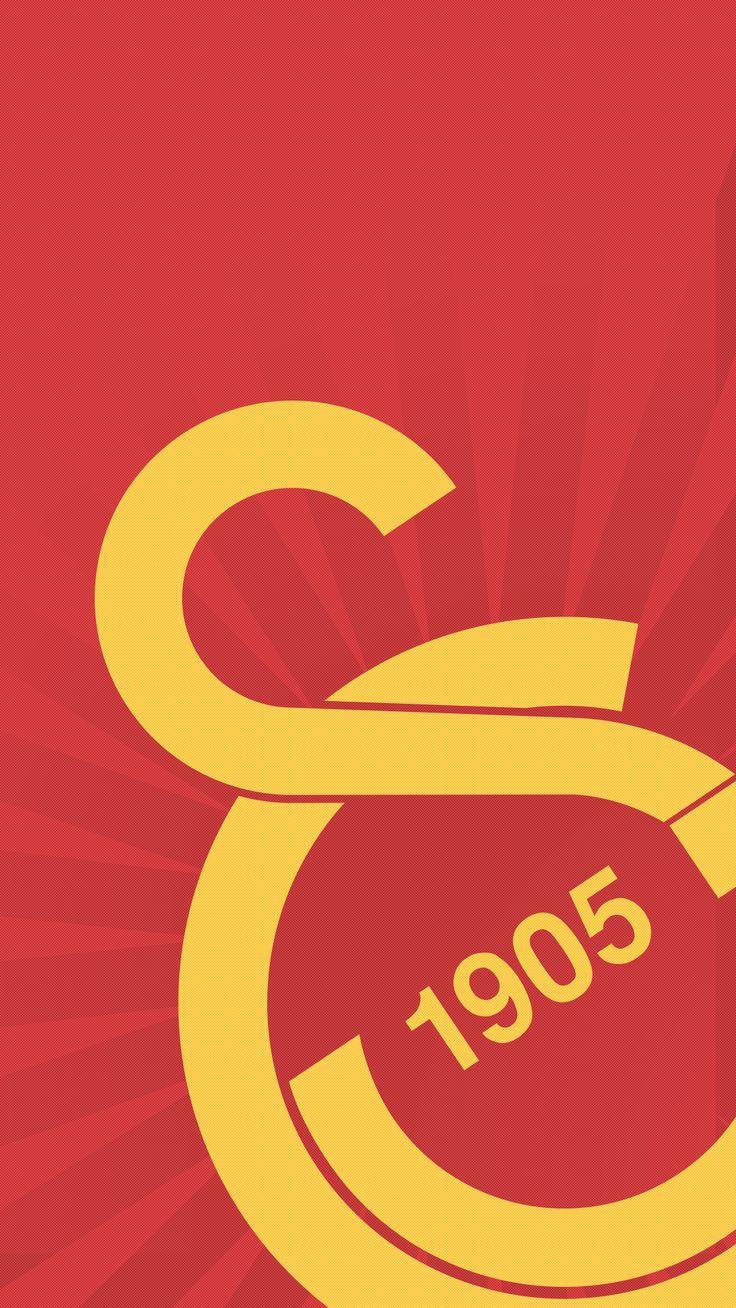 #galatasaray #cimbom #nike #turkey #footballteam #myteam #4yıldız #sarıkırmızı #arma #parçalı #1905