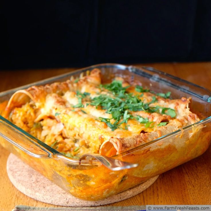 450 best mexicanlatin food images on pinterest mexican dishes easy cheesy vegetable rice enchiladas vegetable ricelatin foodfast recipescommunity supported agriculturevegan forumfinder Choice Image