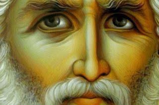 ΚΟΝΤΑ ΣΑΣ: Σύγχρονος Άγιος Αποκαλύπτει! Αυτός θα Σώσει την Ελ...