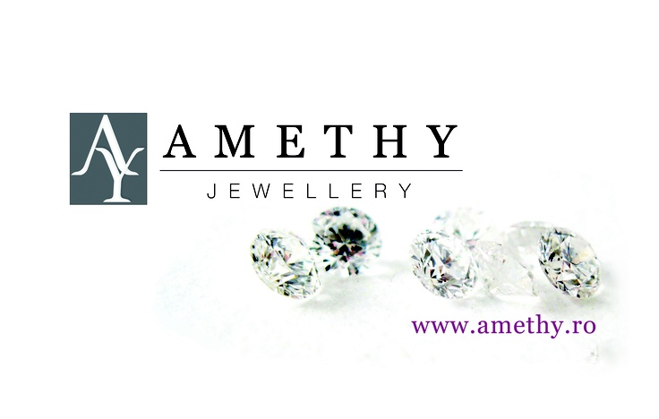 we are very happy to present the latest jewelry collection . . .pin it because you`ll like it!!