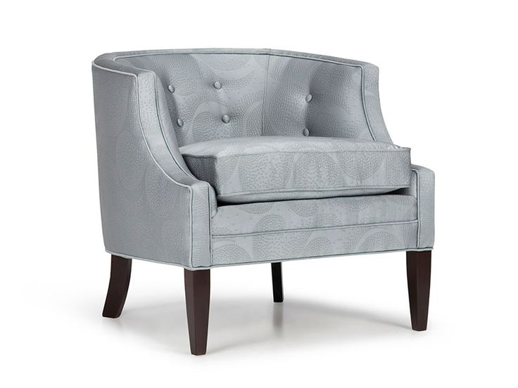 Coco Chair Wicks Residence Furniture Chair Furniture