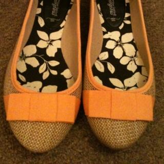 My new shoes :): Shoes, Bit, It S
