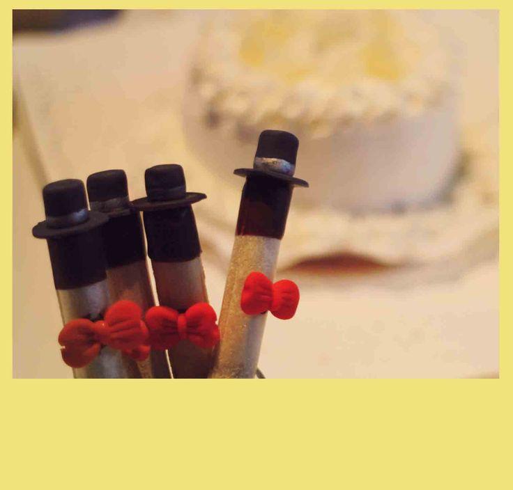Café Nuez de Chile presenta unos productos increíbles: hay tortas light y productos para diabéticos, además una calidad y presentación muy detallada que sobre pasa los standares de las pastelerías que conocemos. Ellos además ofrecen banquetería, coffee break, todo con despacho.