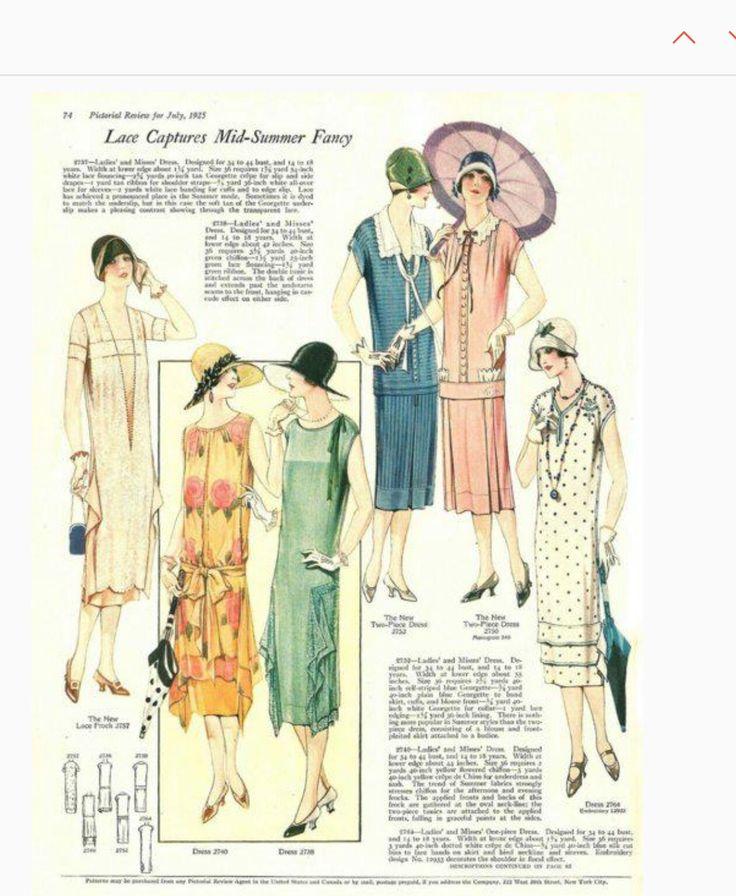 103 best 1920 s images on Pinterest | Vintage mode, Alte fotos und ...