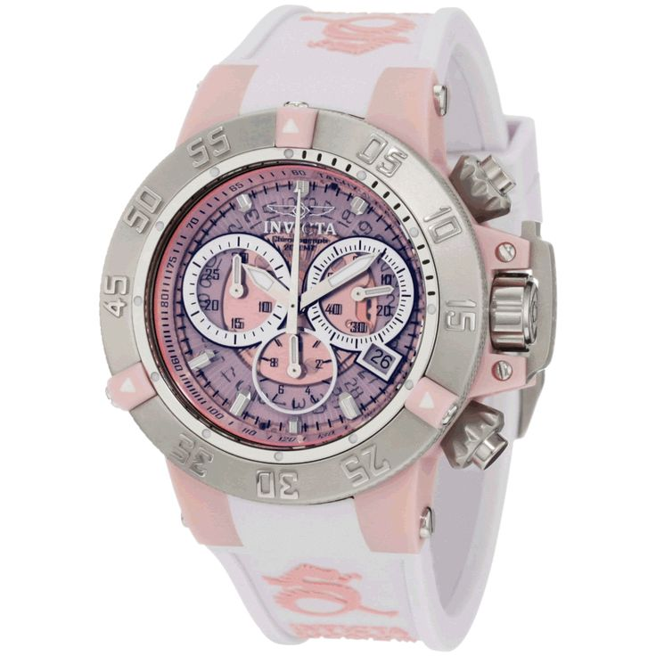 25 best ideas about invicta watches for on