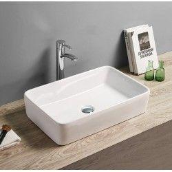 Anita Bathroom Sink