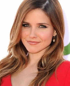 Sophia Bush Height Weight Age Feet Net Worth Bra size Measurements. Sophia Bush Date of Birth, Bra size, Figure Size, Shoe Size, waist Siz, Family, Husband,