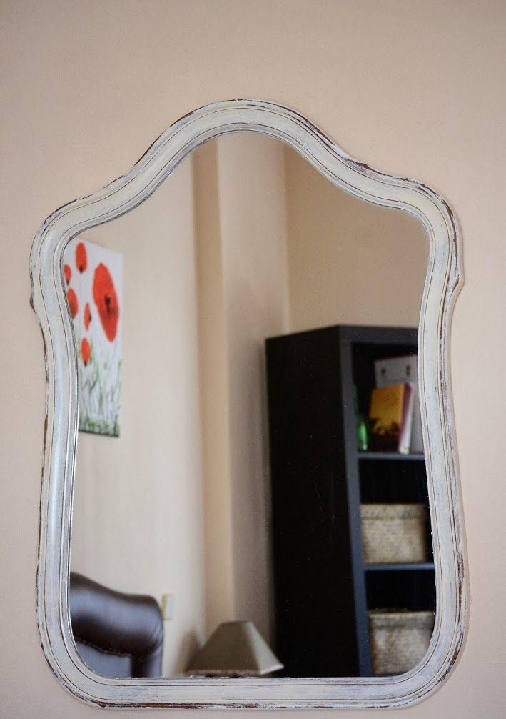 M s de 20 ideas incre bles sobre muebles envejecidos en - Muebles envejecidos ...
