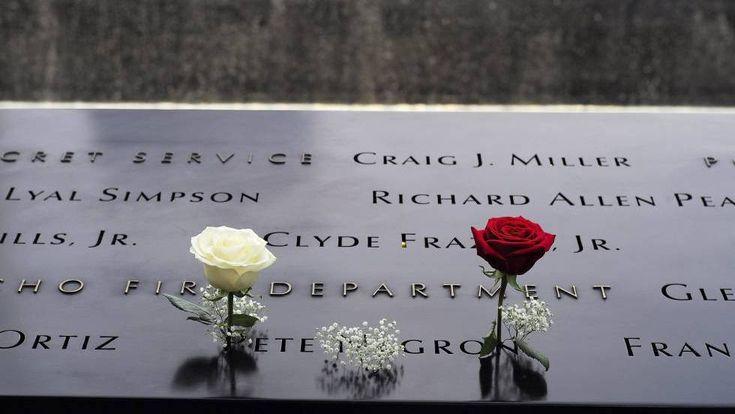 11S: Nueva York, entre la memoria y la historia | Estados Unidos | EL PAÍS