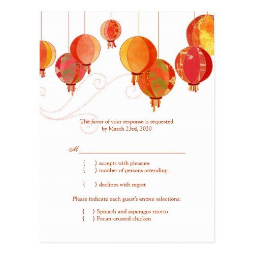 Wedding Invitations Tucson: 34 Best Red Lanterns & Saguaro For Tucson Images On