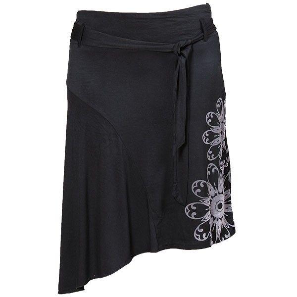 $39.98 Smash Wear Alheli Skirt [15299]
