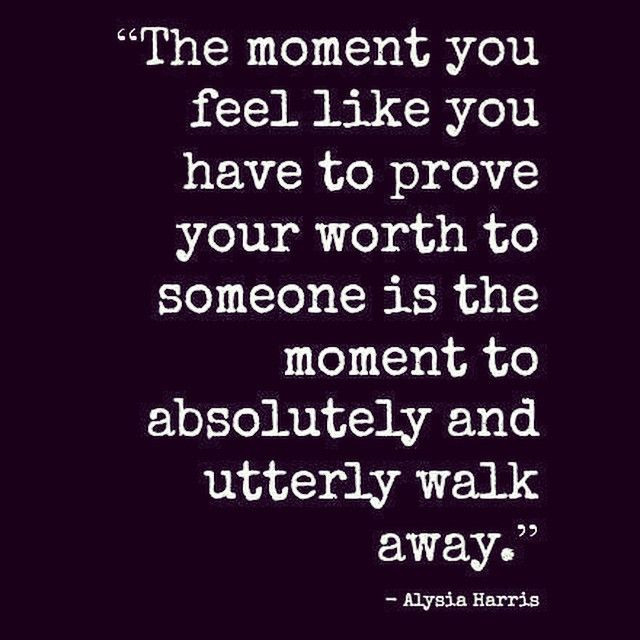 Going Back To Your Ex Is Like Quotes: Best 25+ Ex Boyfriend Quotes Ideas On Pinterest