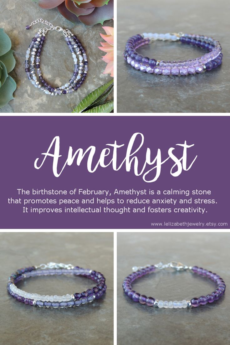 Best 25 Gemstones Meanings Ideas On Pinterest Crystals