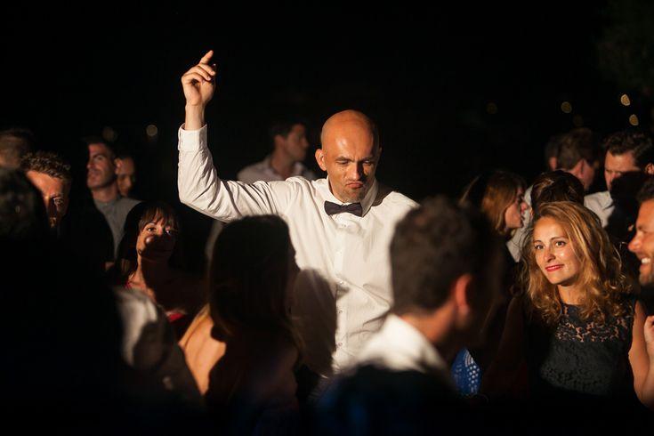 wedding party antiparos villa island greece paros