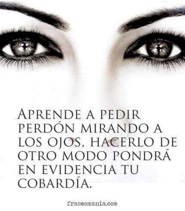 A. P. R. E. N. D. E 〰〰〰〰〰〰〰〰 - Dolores Gonzalez Talavera - Google+
