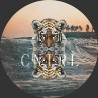 $$$ EVERYONE BE CREEPIN' #WHATDIRT $$$ Creeper [Buy Track - Free DL] by CNTRL on SoundCloud