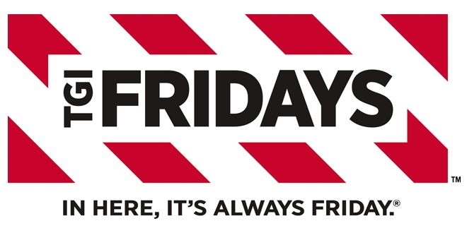 Look at the latest, full and complete TGI Fridays menu with prices for your favorite meal. Save your money by visiting them during the happy hours.