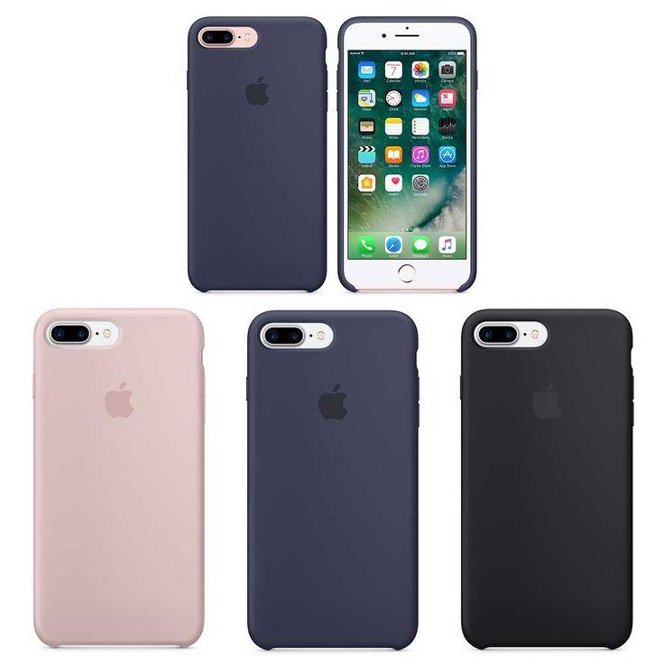 ers iphone 7 plus case