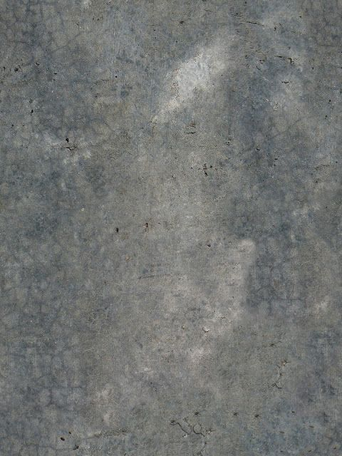 16 best textures for sketchup images on pinterest for How to clean dirty concrete